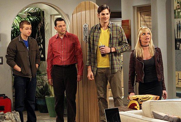 Персонажи, ставшие родными: за что мы на самом деле любим ситкомы - Изображение 2