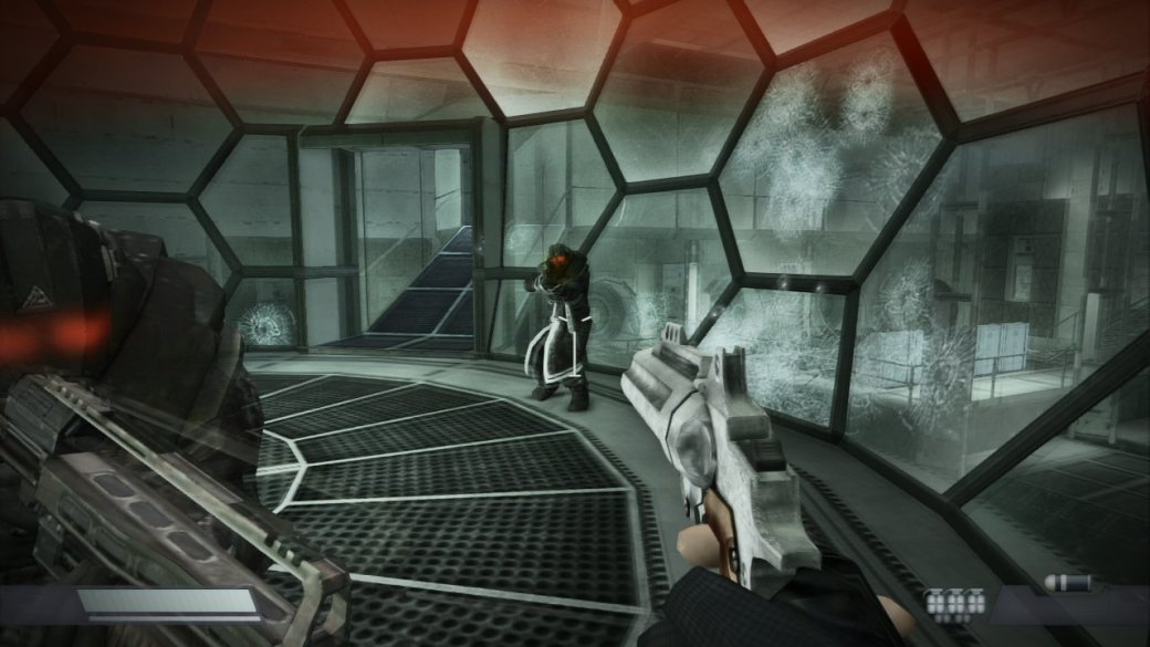 Рецензия на Killzone - Изображение 2