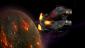 Dead Space: Aftermath [spoiler alert] - Изображение 16