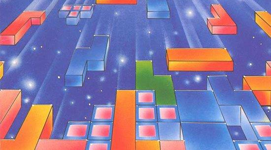 Tetris снижает тягу к наркотикам, еде и сексу  - Изображение 5
