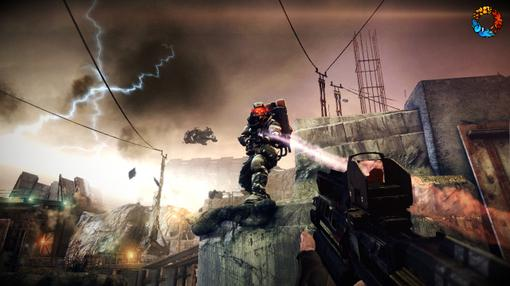 Рецензия на Killzone 3 - Изображение 6
