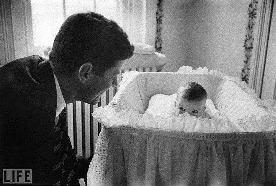 Невероятная жизнь Уолтера Митти: Мечты, мечты, мечты.... - Изображение 9