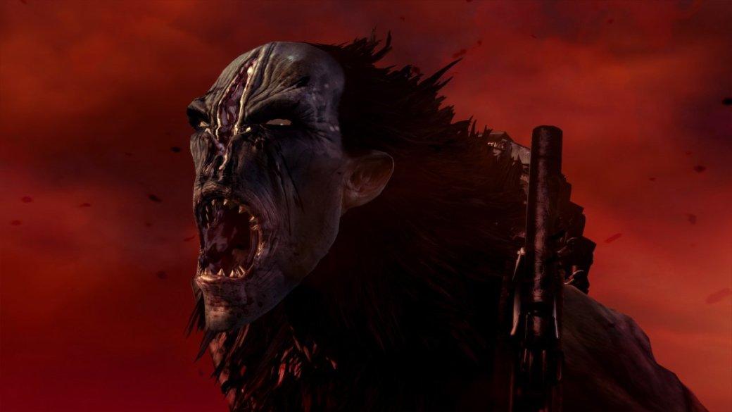 DmC: Devil May Cry. Интервью с разработчиками. - Изображение 9