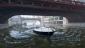 PS4 геймплейные скриншоты Watch_Dogs - Изображение 21
