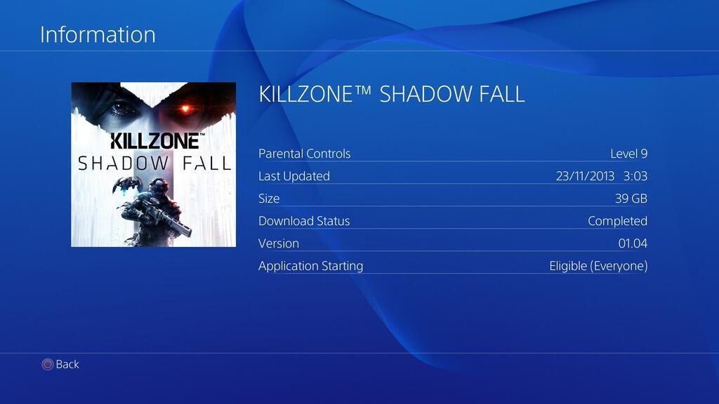 Онлайновые функции PlayStation 4 - Изображение 4