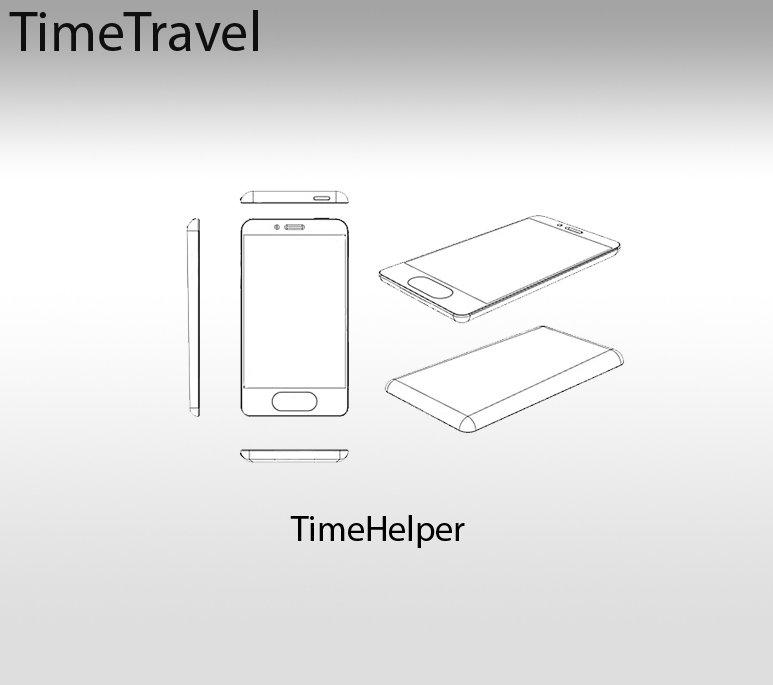 """Сегодня состоялась презентация компании """"TimeTravel"""". - Изображение 10"""