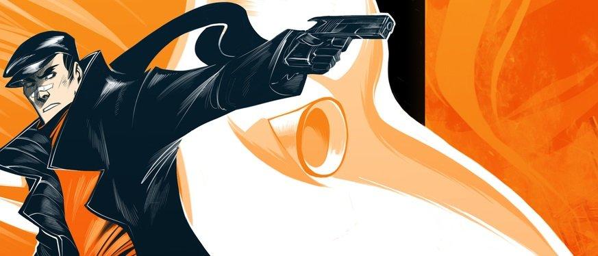 Bubble представило первые русские комиксы с вариантными обложками - Изображение 2