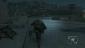 (PS4)Геймплейные скриншоты MGS V Ground Zeroes^ - Изображение 16