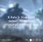 15 громких слухов о E3 2014 - Изображение 11