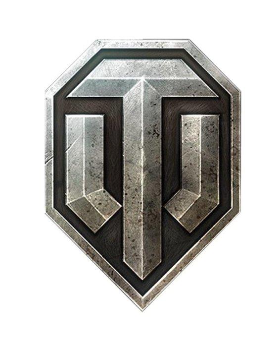 World of Tanks - обзор основных игровых моментов  - Изображение 1