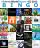 Интерактив BINGO! E3 2016. - Изображение 4