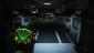 Alien Isolation PS4 - Изображение 33