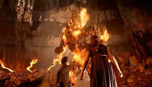 Топ 5 самых любимых эпизодов Доктора - Изображение 2