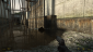 Half-Life 2 (2004) - Изображение 5