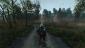 Ведьма PS4  - Изображение 7