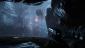 Crysis 3. PC. - Изображение 7