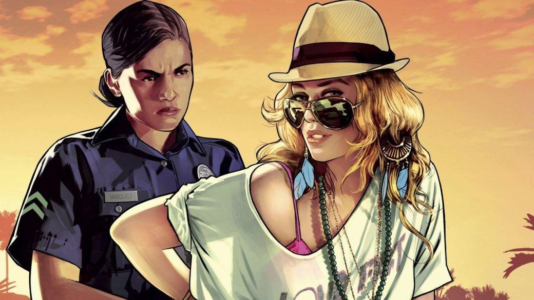 15 самых ожидаемых игр осени 2013 года - Изображение 2