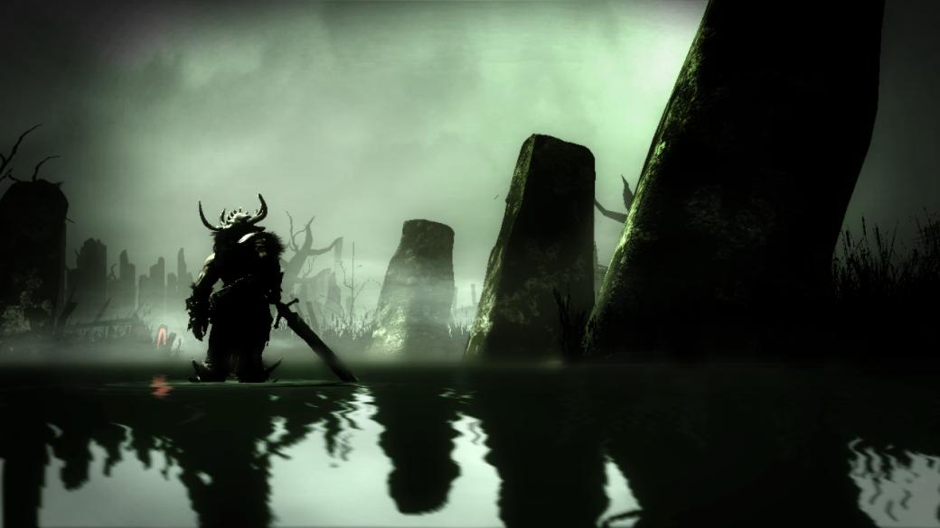 Xbox Live Arcade: Minecraft, Sine Mora, Bloodforge - Изображение 7