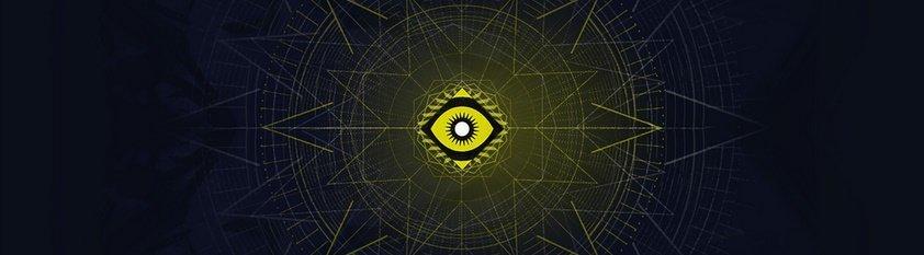 Впечатления от Destiny: House of Wolves - Изображение 16