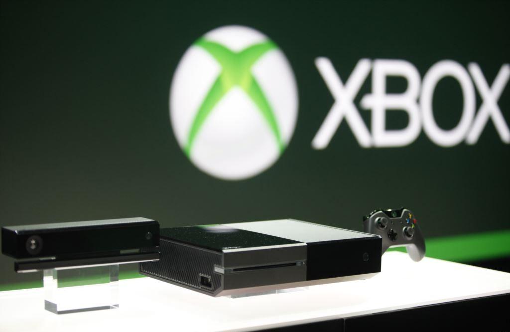 Microsoft надеется выпустить Xbox One в Китае  - Изображение 1