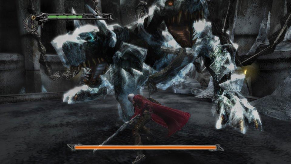 Чертова дюжина PlayStation - Изображение 4