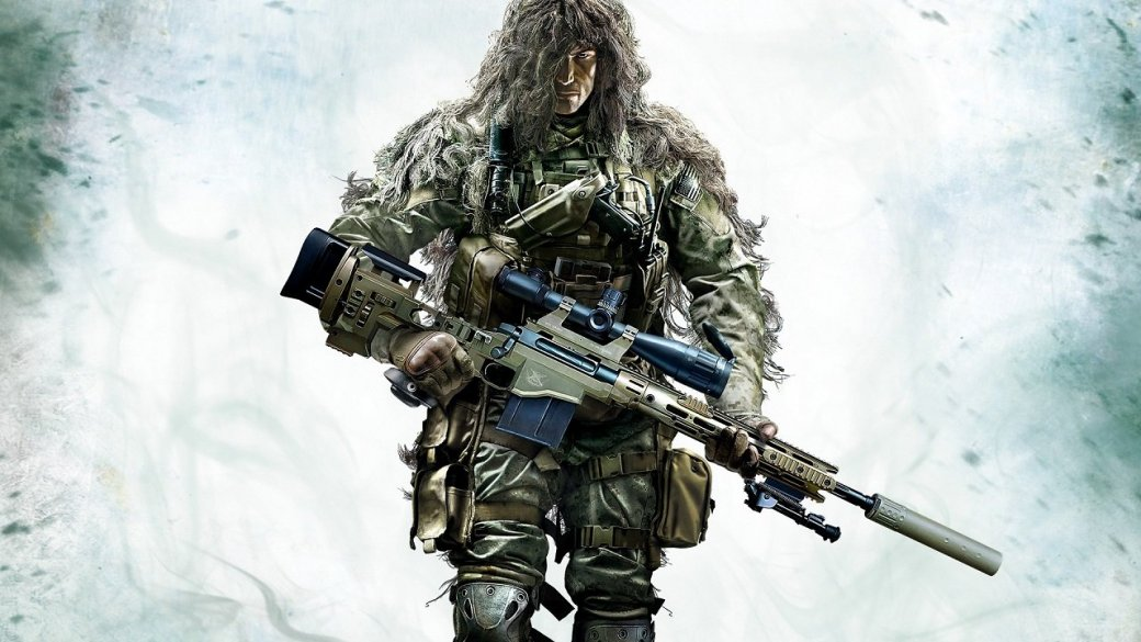 Слух: Denuvo скоро усилит свою защиту - Изображение 1