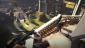 Игра Dishonored создавалась компанией  Arkane Studios под финансированием Bethesda  настораживала всех кто ее ожидал .... - Изображение 3