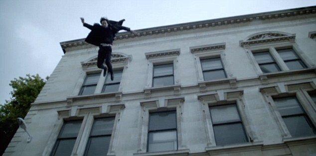 Рецензия на «Шесть Тэтчер», первую серию 4-го сезона «Шерлока». - Изображение 4