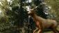 Ведьма PS4  - Изображение 12