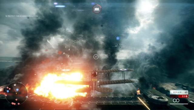 Battlefield 1 собрала ожидаемо высокие оценки прессы - Изображение 4