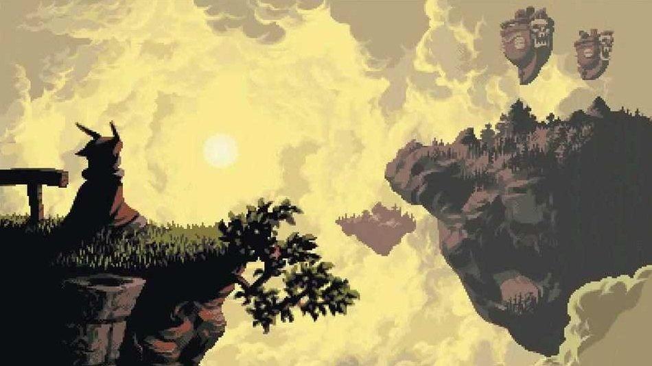Инди-игра Owlboy собрала заоблачные оценки критиков. - Изображение 1