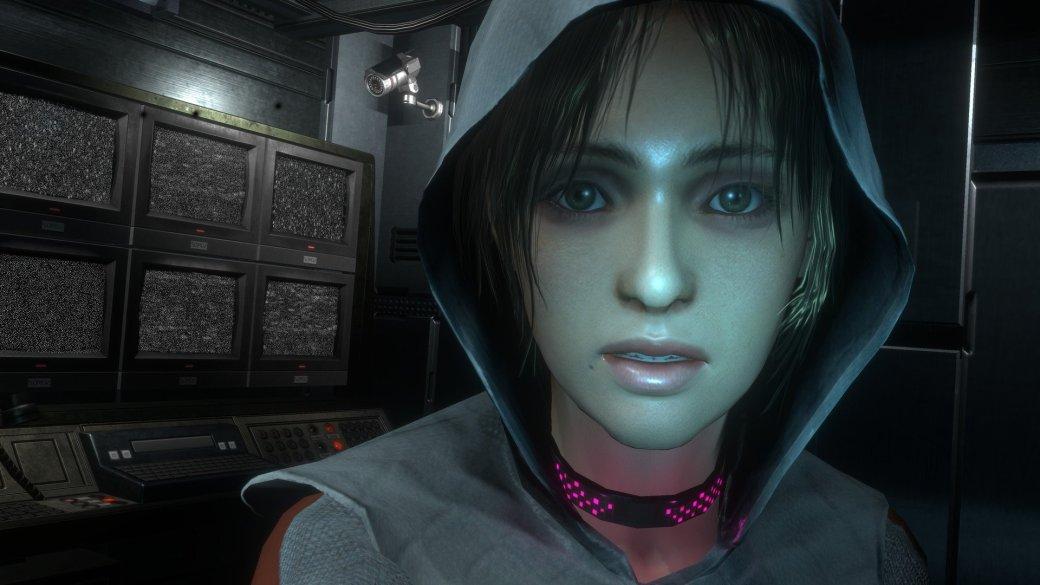 Republique скоро закончится, полная версия игры выйдет на PS4 - Изображение 1