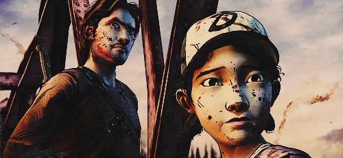 Мыльная зомби-опера: что мы увидели во втором сезоне The Walking Dead - Изображение 8