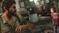 Они демонстрируют эпизод, в котором герои игры сталкиваются с одичавшими мародерами.По словам разработчиков, оружие  ... - Изображение 2