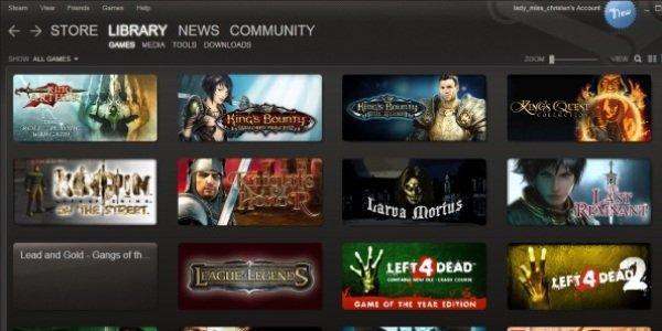 10 причин, почему Valve  выиграет войну консолей. - Изображение 7