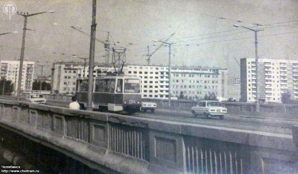10 неизвестных фактов о Челябинске - Изображение 4