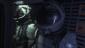 Alien Isolation PS4 - Изображение 18