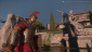 Ryse: Son of Rome  - Изображение 6
