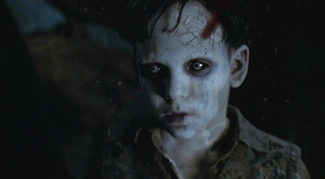 Чего ждать от Silent Hills авторства Кодзимы и Дель Торо - Изображение 6