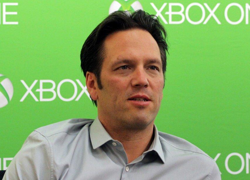 «Полуторного» Xbox не будет - Изображение 1