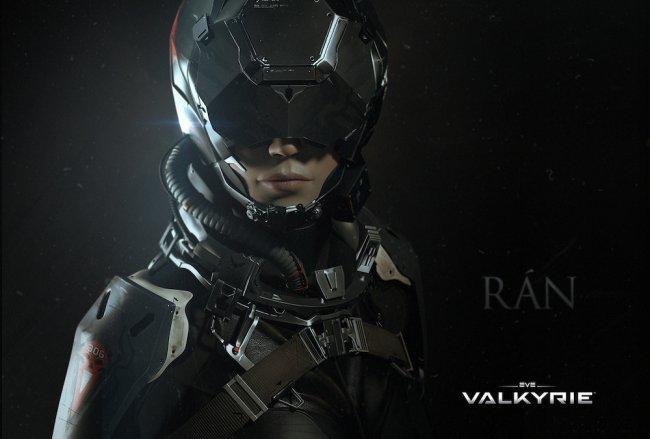 Eve Online пообещали обновлять чаще. - Изображение 2