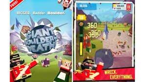 Лучшие игровые новинки недели в App Store - Изображение 4