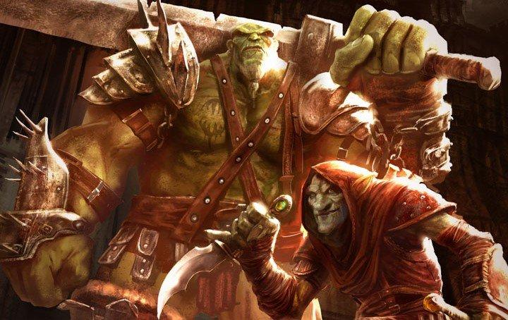 Среднебюджетные RPG: тактика выживания - Изображение 1