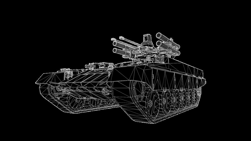 «Armored Warfare: Проект Армата»: путь от идеи до запуска. - Изображение 11