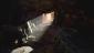 Красавец Killzone: Shadowfall (Геймплейные скриншоты) - Изображение 12