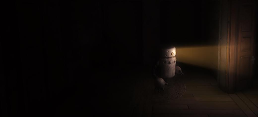 Разработчики Nekki об играх GamesJamKanobu 2015 - Изображение 11