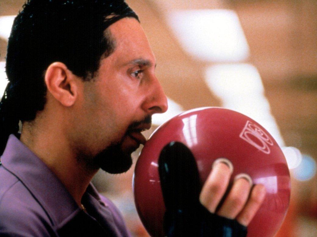 Джон Туртурро сам снимает сиквел «Большого Лебовски» - Изображение 1