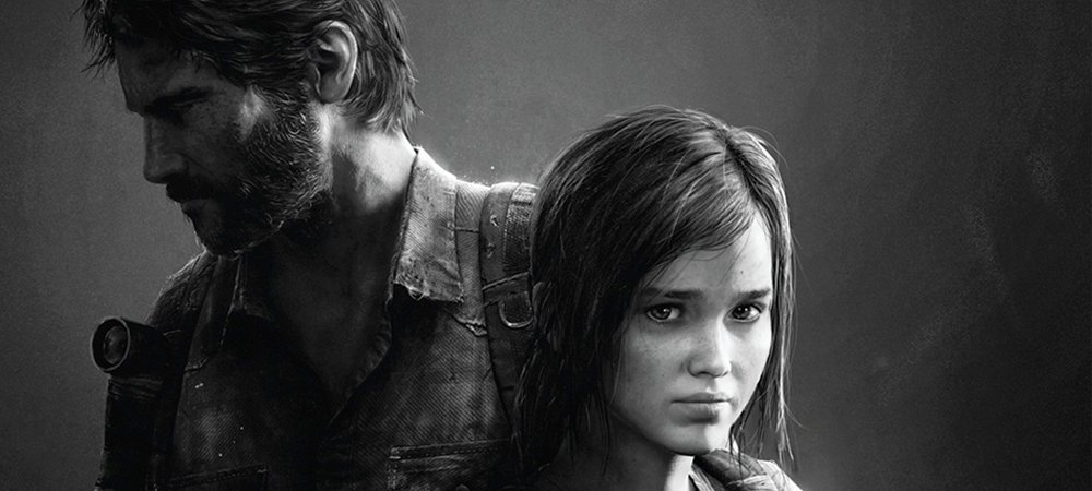 Лучшие игры на PlayStation. - Изображение 8