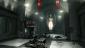 Wolf (PS4) - Изображение 29