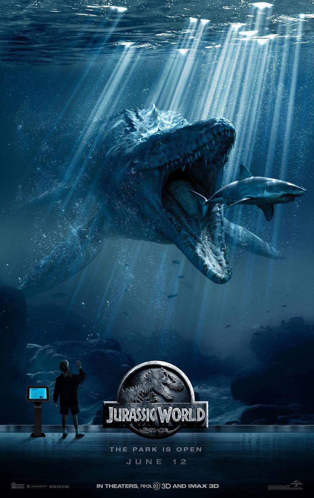 Новые постеры с CinemaCon и фото с площадки «Дэдпула» - Изображение 30
